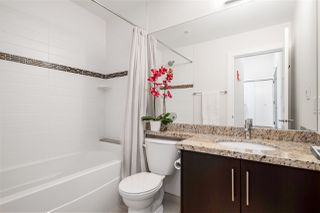 "Photo 21: 404 7655 EDMONDS Street in Burnaby: Highgate Condo for sale in ""BELLA"" (Burnaby South)  : MLS®# R2488560"