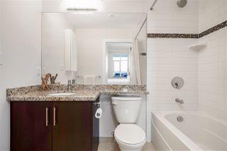 "Photo 18: 404 7655 EDMONDS Street in Burnaby: Highgate Condo for sale in ""BELLA"" (Burnaby South)  : MLS®# R2488560"