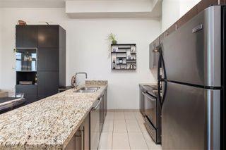 "Photo 15: 404 7655 EDMONDS Street in Burnaby: Highgate Condo for sale in ""BELLA"" (Burnaby South)  : MLS®# R2488560"