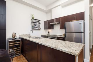 "Photo 13: 404 7655 EDMONDS Street in Burnaby: Highgate Condo for sale in ""BELLA"" (Burnaby South)  : MLS®# R2488560"