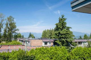 "Photo 28: 404 7655 EDMONDS Street in Burnaby: Highgate Condo for sale in ""BELLA"" (Burnaby South)  : MLS®# R2488560"