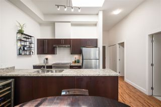 "Photo 12: 404 7655 EDMONDS Street in Burnaby: Highgate Condo for sale in ""BELLA"" (Burnaby South)  : MLS®# R2488560"