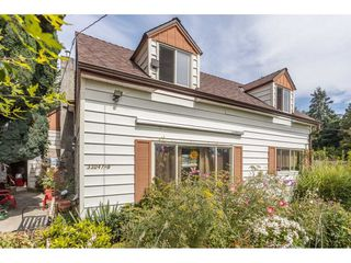 Main Photo: 33047 6 Avenue in Mission: Mission BC House for sale : MLS®# R2488203