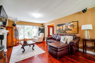 "Photo 9: 7848 161 Street in Surrey: Fleetwood Tynehead House for sale in ""HAZELWOOD HILLS"" : MLS®# R2489413"
