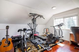 "Photo 19: 7848 161 Street in Surrey: Fleetwood Tynehead House for sale in ""HAZELWOOD HILLS"" : MLS®# R2489413"