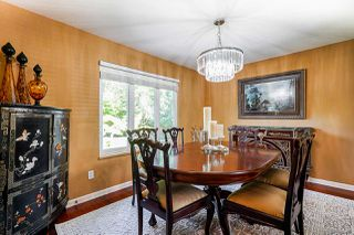 "Photo 11: 7848 161 Street in Surrey: Fleetwood Tynehead House for sale in ""HAZELWOOD HILLS"" : MLS®# R2489413"