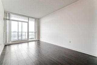 Photo 8: 1903 66 Forest Manor Road in Toronto: Henry Farm Condo for lease (Toronto C15)  : MLS®# C4880837
