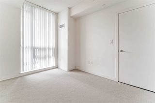 Photo 18: 1903 66 Forest Manor Road in Toronto: Henry Farm Condo for lease (Toronto C15)  : MLS®# C4880837