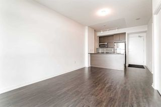 Photo 11: 1903 66 Forest Manor Road in Toronto: Henry Farm Condo for lease (Toronto C15)  : MLS®# C4880837