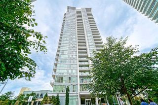 Photo 2: 1903 66 Forest Manor Road in Toronto: Henry Farm Condo for lease (Toronto C15)  : MLS®# C4880837