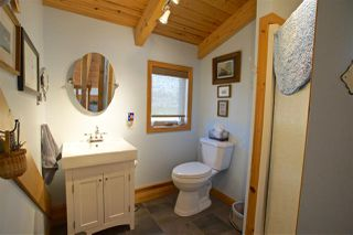 Photo 31: 5717 Little Harbour Road in Kings Head: 108-Rural Pictou County Residential for sale (Northern Region)  : MLS®# 202017260