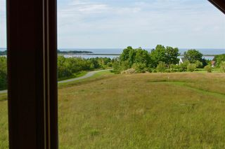 Photo 11: 5717 Little Harbour Road in Kings Head: 108-Rural Pictou County Residential for sale (Northern Region)  : MLS®# 202017260