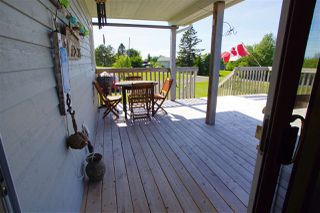 Photo 7: 5717 Little Harbour Road in Kings Head: 108-Rural Pictou County Residential for sale (Northern Region)  : MLS®# 202017260