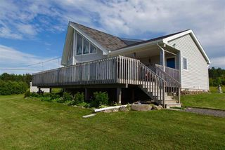 Photo 2: 5717 Little Harbour Road in Kings Head: 108-Rural Pictou County Residential for sale (Northern Region)  : MLS®# 202017260