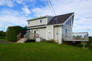 Photo 9: 5717 Little Harbour Road in Kings Head: 108-Rural Pictou County Residential for sale (Northern Region)  : MLS®# 202017260