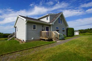 Photo 8: 5717 Little Harbour Road in Kings Head: 108-Rural Pictou County Residential for sale (Northern Region)  : MLS®# 202017260