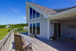 Photo 3: 5717 Little Harbour Road in Kings Head: 108-Rural Pictou County Residential for sale (Northern Region)  : MLS®# 202017260