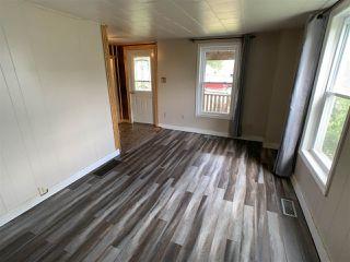 Photo 8: 2149 Cowan Street in Westville: 107-Trenton,Westville,Pictou Residential for sale (Northern Region)  : MLS®# 202017879