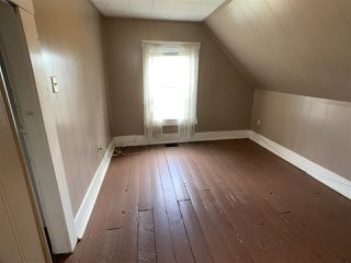Photo 14: 2149 Cowan Street in Westville: 107-Trenton,Westville,Pictou Residential for sale (Northern Region)  : MLS®# 202017879