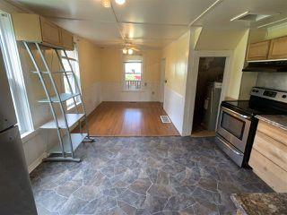 Photo 5: 2149 Cowan Street in Westville: 107-Trenton,Westville,Pictou Residential for sale (Northern Region)  : MLS®# 202017879