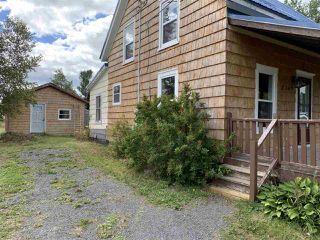 Photo 2: 2149 Cowan Street in Westville: 107-Trenton,Westville,Pictou Residential for sale (Northern Region)  : MLS®# 202017879