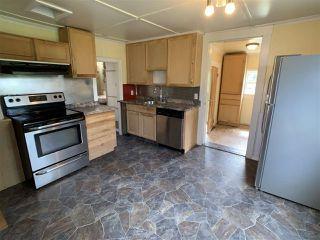 Photo 3: 2149 Cowan Street in Westville: 107-Trenton,Westville,Pictou Residential for sale (Northern Region)  : MLS®# 202017879