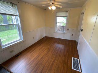 Photo 6: 2149 Cowan Street in Westville: 107-Trenton,Westville,Pictou Residential for sale (Northern Region)  : MLS®# 202017879