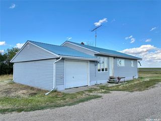Photo 46: Tomecek Acreage in Rudy: Residential for sale (Rudy Rm No. 284)  : MLS®# SK826025