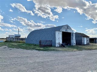 Photo 25: Tomecek Acreage in Rudy: Residential for sale (Rudy Rm No. 284)  : MLS®# SK826025