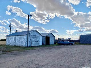 Photo 26: Tomecek Acreage in Rudy: Residential for sale (Rudy Rm No. 284)  : MLS®# SK826025