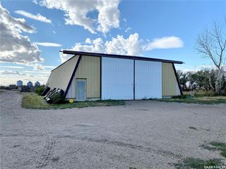 Photo 23: Tomecek Acreage in Rudy: Residential for sale (Rudy Rm No. 284)  : MLS®# SK826025