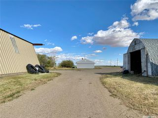 Photo 40: Tomecek Acreage in Rudy: Residential for sale (Rudy Rm No. 284)  : MLS®# SK826025