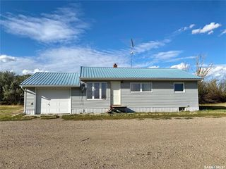 Photo 2: Tomecek Acreage in Rudy: Residential for sale (Rudy Rm No. 284)  : MLS®# SK826025