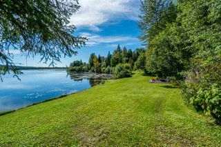 Photo 32: 1610 STEELE Drive in Prince George: Tabor Lake House for sale (PG Rural East (Zone 80))  : MLS®# R2495765