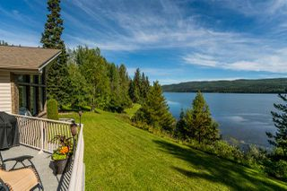Photo 28: 1610 STEELE Drive in Prince George: Tabor Lake House for sale (PG Rural East (Zone 80))  : MLS®# R2495765