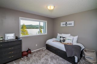 Photo 14: 1610 STEELE Drive in Prince George: Tabor Lake House for sale (PG Rural East (Zone 80))  : MLS®# R2495765