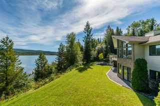 Photo 31: 1610 STEELE Drive in Prince George: Tabor Lake House for sale (PG Rural East (Zone 80))  : MLS®# R2495765