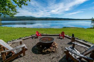 Photo 29: 1610 STEELE Drive in Prince George: Tabor Lake House for sale (PG Rural East (Zone 80))  : MLS®# R2495765