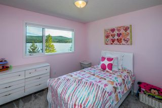 Photo 15: 1610 STEELE Drive in Prince George: Tabor Lake House for sale (PG Rural East (Zone 80))  : MLS®# R2495765