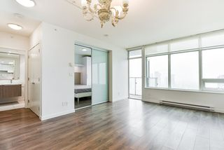Photo 6: 3103 6461 TELFORD Avenue in Burnaby: Metrotown Condo for sale (Burnaby South)  : MLS®# R2498468