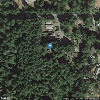 Photo 28: 2684 Sunny Glades Lane in : ML Shawnigan Single Family Detached for sale (Malahat & Area)  : MLS®# 855902