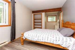 Photo 16: 2684 Sunny Glades Lane in : ML Shawnigan Single Family Detached for sale (Malahat & Area)  : MLS®# 855902
