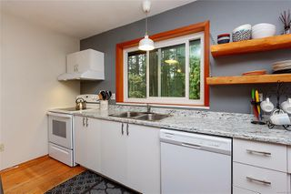 Photo 8: 2684 Sunny Glades Lane in : ML Shawnigan House for sale (Malahat & Area)  : MLS®# 855902