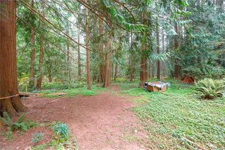 Photo 27: 2684 Sunny Glades Lane in : ML Shawnigan Single Family Detached for sale (Malahat & Area)  : MLS®# 855902