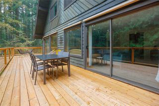 Photo 10: 2684 Sunny Glades Lane in : ML Shawnigan Single Family Detached for sale (Malahat & Area)  : MLS®# 855902