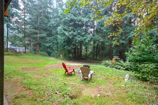 Photo 25: 2684 Sunny Glades Lane in : ML Shawnigan House for sale (Malahat & Area)  : MLS®# 855902