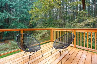 Photo 11: 2684 Sunny Glades Lane in : ML Shawnigan Single Family Detached for sale (Malahat & Area)  : MLS®# 855902