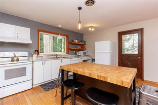 Photo 7: 2684 Sunny Glades Lane in : ML Shawnigan House for sale (Malahat & Area)  : MLS®# 855902