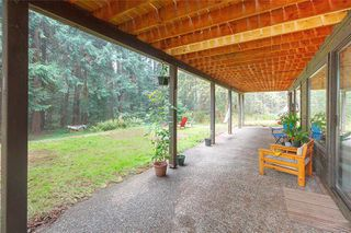 Photo 22: 2684 Sunny Glades Lane in : ML Shawnigan House for sale (Malahat & Area)  : MLS®# 855902