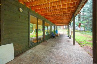 Photo 24: 2684 Sunny Glades Lane in : ML Shawnigan House for sale (Malahat & Area)  : MLS®# 855902